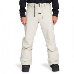 Pantalon DC Relay Overcast
