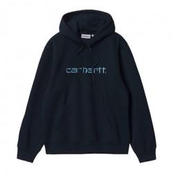 Sweat CARHARTT WIP Carhartt Astro Iceshett