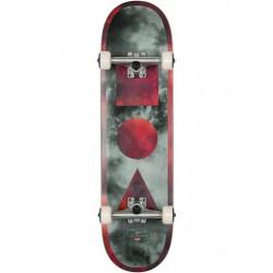 Skateboard GLOBE G1Stack 8,375