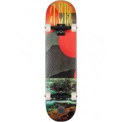 Skateboard GLOBE G2 Rapid Space 8 Sundance