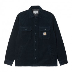 Chemise CARHARTT WIP Whitsome Astro