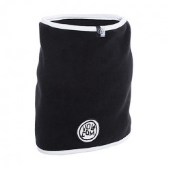 Cache-cou VOLCOM Removable Black