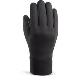 Gants DAKINE Storm Liner Black