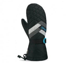 Gants Girl DAKINE Omni Chambray