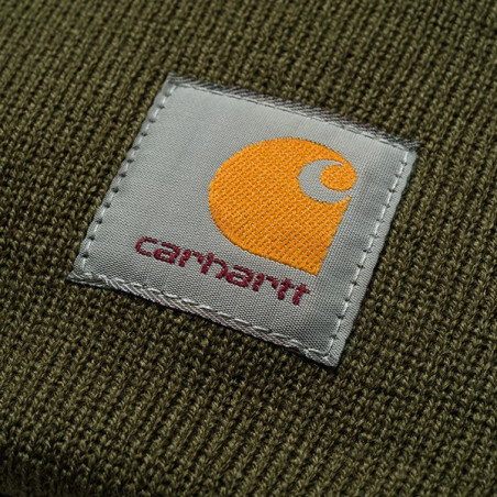 Bonnet CARHARTT WIP Watch Acrylic Cypress