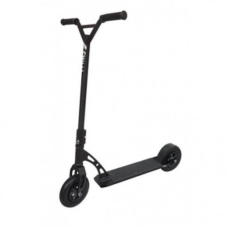 Trottinette CHILI Pro Dirt Black