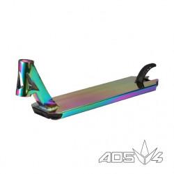 Deck BLUNT AOS V4 Max Peters
