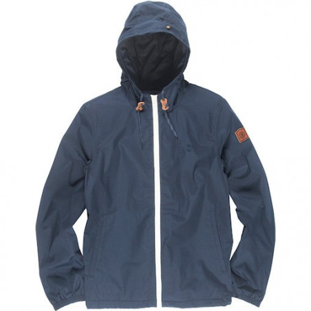 Veste Kid ELEMENT Alder Eclipse Navy