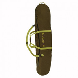 Housse Snowboard BURTON Space Sack Jungle
