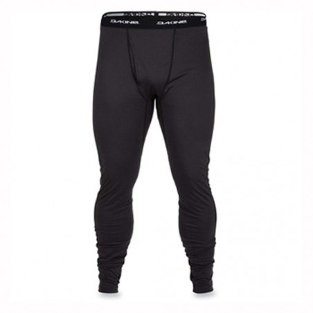 Pant First Layer DAKINE Durston Black