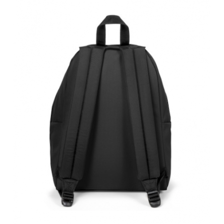Sac-à-dos EASTPAK Padded Black