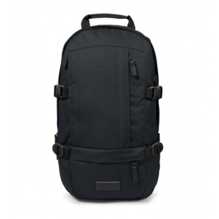 Sac-à-dos EASTPAK Floid Black 2