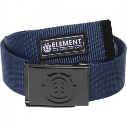 Ceinture ELEMENT Beyond Midnight Blue