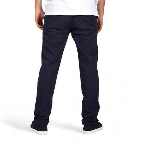 Pantalon ELEMENT Howland Eclipse Navy