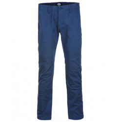 Pantalon DICKIES Kerman Navy Blue