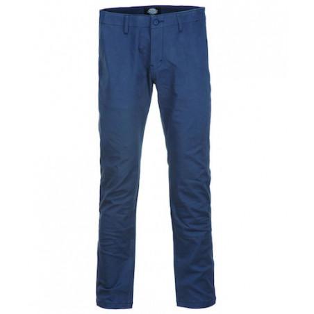 Pantalon DICKIES Kerman Navy Blue