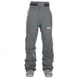 Pantalon Snowboard PICTURE Object Grey
