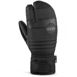 Gants DAKINE Fillmore Trigger Black