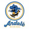 Andalé